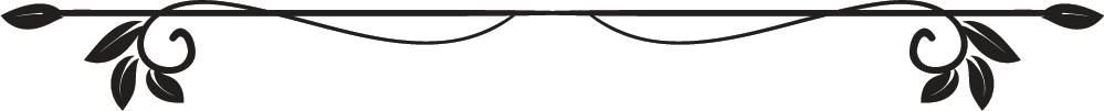 separator-natural-black-2